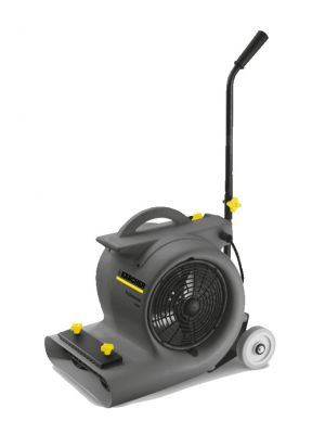 AB 84 CUL, 3-SPEED COMMERCIAL AIR BLOWER