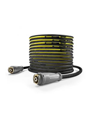 50 ft. EASY!Lock Longlife hose with ANTI!Twist connection