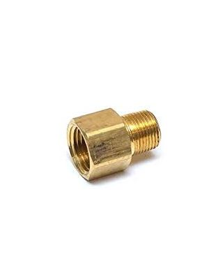 Adapters - Brass