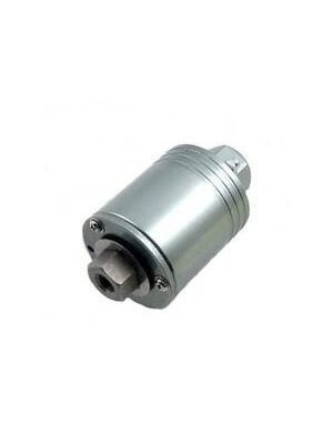GP Hammerhead Swivel Assembly W/Grease Fitting - 2103220