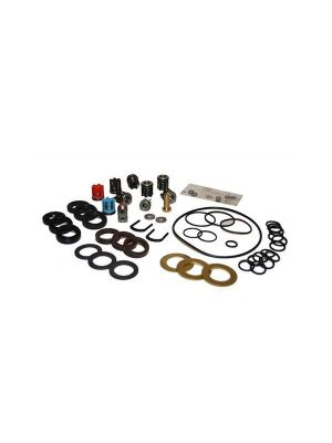 SPARE PART PUMP SET