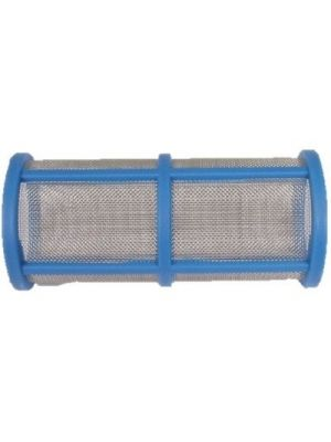 CAN-TYPE FILTER PARTS- 3/8