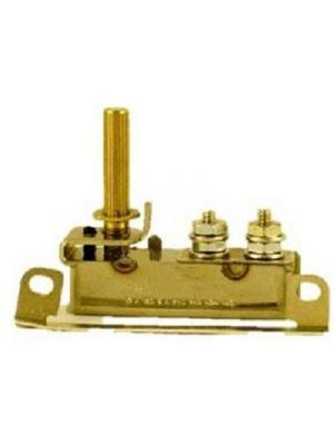 SWITCH, FENWALL, THERMOSTAT 195D F