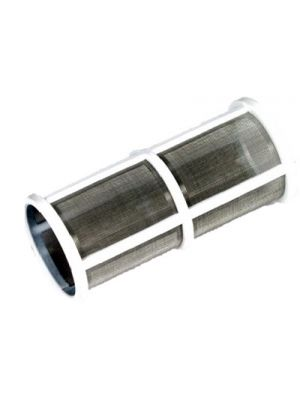 FILTER SCREEN, CAN-TYPE, 80 MESH