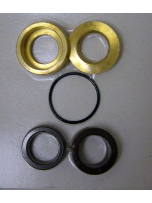 Complete Seal Packing, 18mm, LM4035H