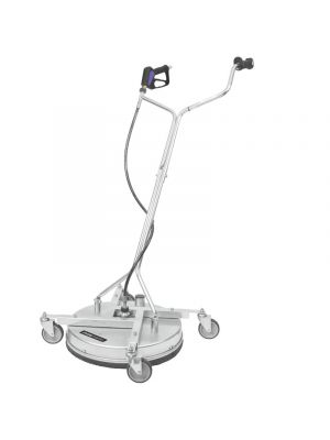 AIR RECOVERY SURFACE CLEANER, MOSMATIC