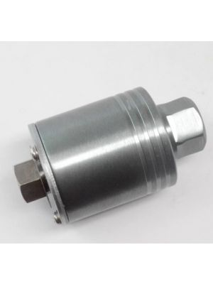 ROTARY SWIVEL ASSEMBLY