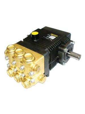 LM3540 - Right, 3.5 @ 4000, 1850 RPM