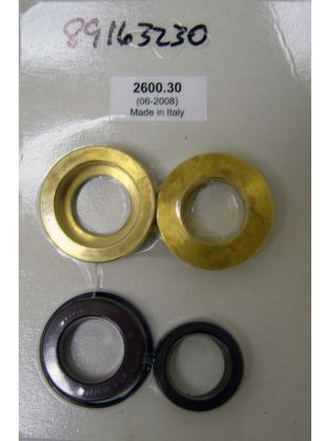 Complete Seal Packing, 22mm, LT5030