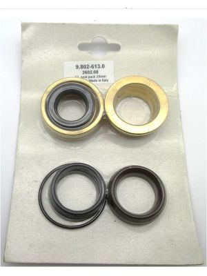 KIT, PACKING ASSY, 25MM