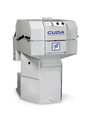 Cuda 2216 Automatic Parts Washer