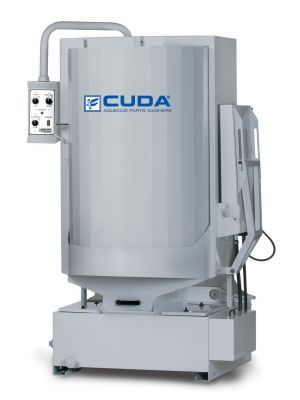 Cuda 2840 Automatic Parts Washer