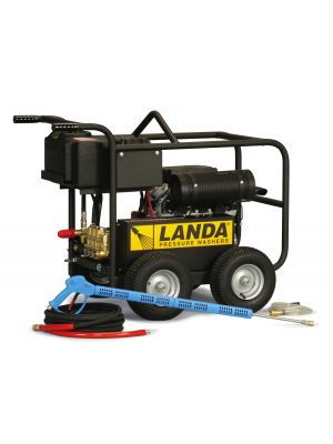 Landa MP-455034E Shown