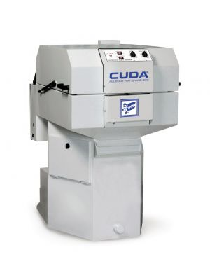 CUDA 2216 AUTOMATIC PARTS WASHER H