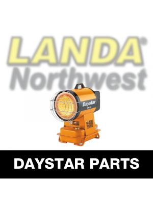 VAL6 Daystar Parts