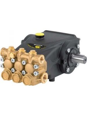 GENERAL PUMP ES2012S, 4 GPM, 4000 PSI, 1470 RPM