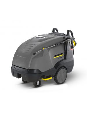 Karcher HDS Full-Size Series