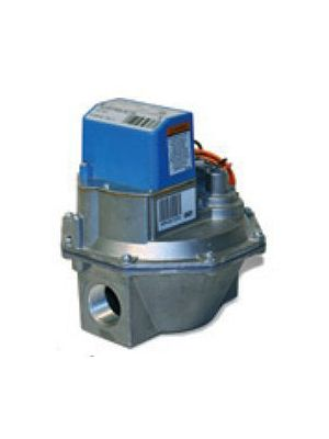 NATURAL GAS ELECTRONIC IGNITION VALVE, 1