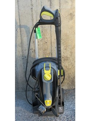Refurbished KARCHER HD 1.8/13 C ED (used)