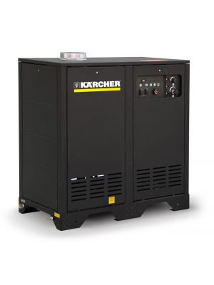 KARCHER HOT WATER PRESSURE WASHERS