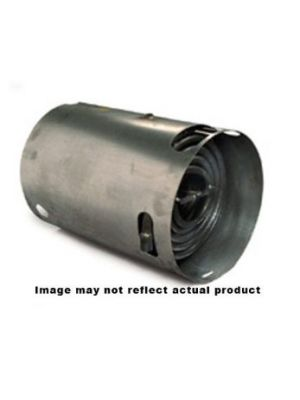 COIL ASSEMBLY, EHW, REPLACEMENT