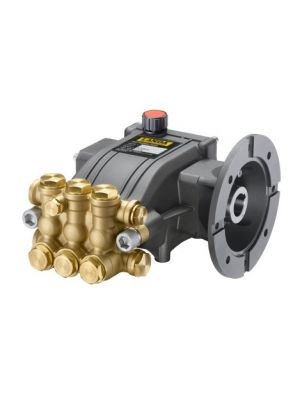 LANDA PUMP LF2830F, 2.8 GPM @3000 PSI, 3450 RPM