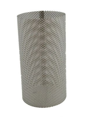 REPLACEMENT SCREEN FOR PA IN-LINE FILTER