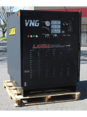 USED VNG4-30021A