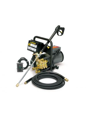 Landa ZEF2-14024D Cold Water Pressure Washer
